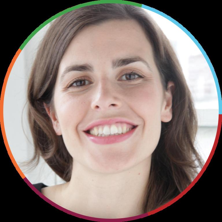 Joana Moscoso, PhD