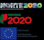 July 2020 - April 2021