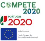 July 2020 - January 2021